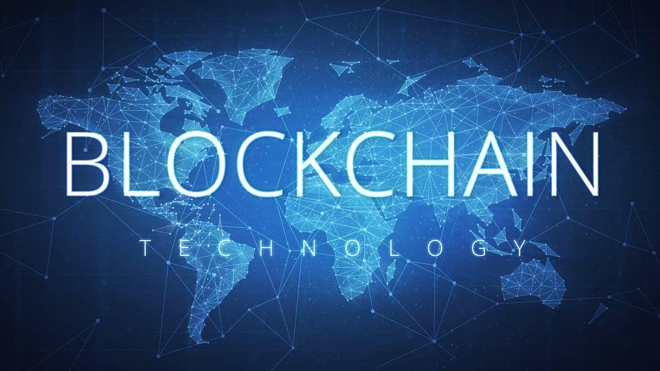 Que es blockchain criptomonedas