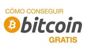 Capítulo 11: ¿Cómo conseguir Bitcoin GRATIS en 2018?