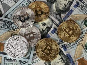 Cómo comprar Altcoins con Bitcoin o Ethereum