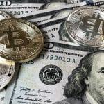 Cómo conseguir Bitcoin