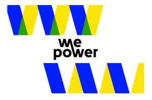 WePower (WPR) intercambio de energía verde en Blockchain