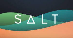 SALT, una plataforma de préstamo de dinero basado en criptomonedas